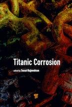 Titanic Corrosion
