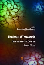 Handbook of Therapeutic Biomarkers in Cancer (Second Edition)