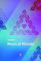 Musical Mosaic