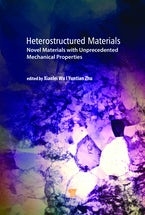 Heterostructured Materials