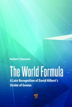 The World Formula