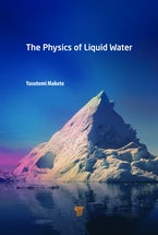 The Physics of Liquid Water