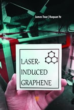 Laser‐Induced Graphene