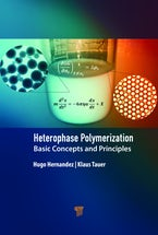 Heterophase Polymerization
