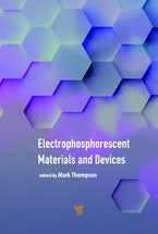 Electrophosphorescent Materials and Devices