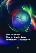 Plasma Applications for Material Modification
