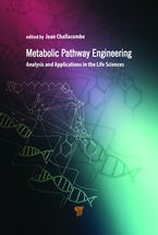 Metabolic Pathway Engineering
