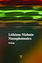 Lithium Niobate Nanophotonics