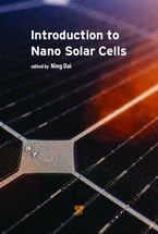 Introduction to Nano Solar Cells