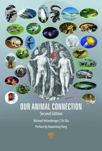 Our Animal Connection (Second Edition)