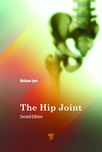 The Hip Joint (Second Edition)
