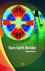 Rare‐Earth Borides