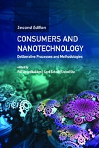 Consumers and Nanotechnology (Second Edition)