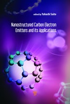 Nanostructured Carbon Electron Emitters and its Applications