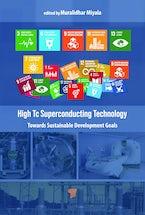 High Tc Superconducting Technology