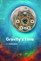 Gravity's Time