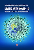 Living with COVID-19
