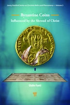 Byzantine Coins Influenced by the Shroud of Christ