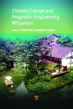 Climate Change and Pragmatic Engineering Mitigation