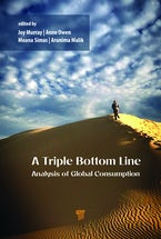 A Triple Bottom Line Analysis of Global Consumption